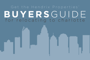charlotte-relocation-guide